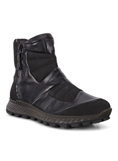Ecco Çizme